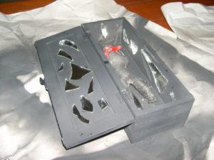 mirror box 1