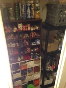 inventory 1