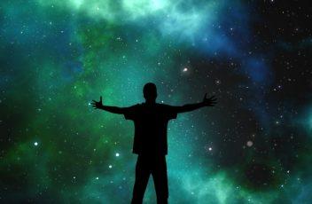 universe_blog_www.conjurework.com_Kevin_Trent_Boswell.jpg