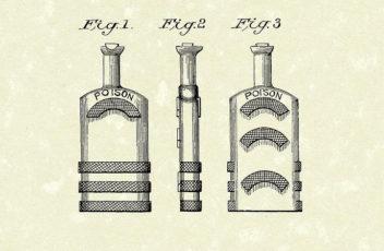 medicine_bottle_Kevin_Trent_Boswell