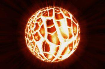 sun-581299_1280