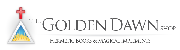 The Golden Dawn Shop Golden Dawn Tools and more