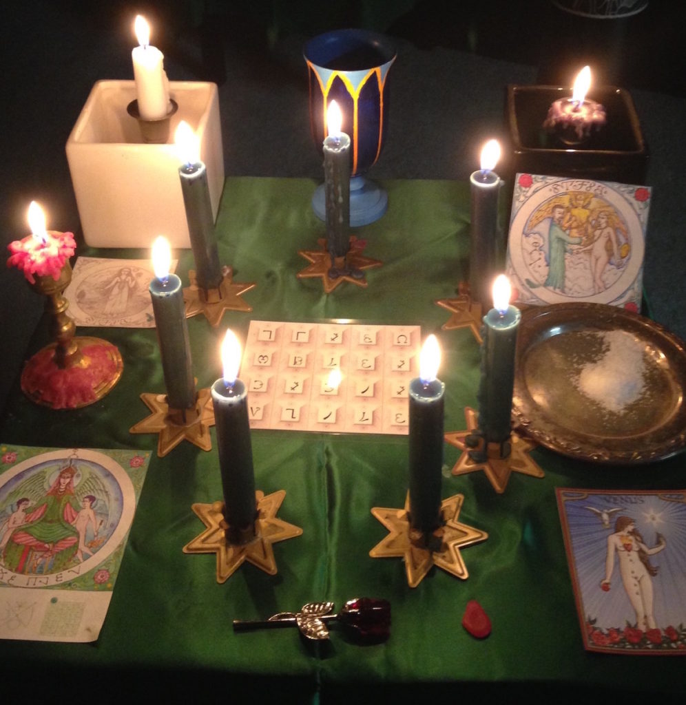Conjure Coaching, magick Services, Conjurework.com supplies, tarot, astrology, geomancy, dice, bone reading
